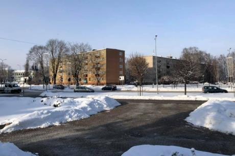 Informācija par uzturēšanas darbiem Jelgavā no 9. līdz 15.februārim